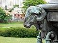 Olhares sobre o Museu do Ipiranga 156.jpg