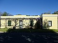 Olive Schreiner House Cradock-001.jpg
