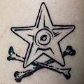 Oliver Tattoo-1.jpg