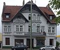 Ollenhauerstraße 104 (Berlin-Reinickendorf).JPG