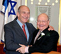 Olmert and Ackerman.jpg