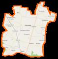 Olszówka (gmina) location map.png