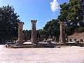 Olympia, Greece9.jpg