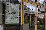 Olympiastützpunkt Bayern 9445.jpg