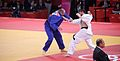 Olympic Judo London 2012 (71 of 98).jpg