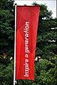 Olympic Park flag (7738559476).jpg