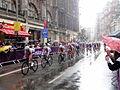 Olympic Women's Cycling Road Race - Knightsbridge Road - 2.jpg