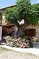 Omodos, Cyprus - panoramio (20).jpg