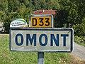 Omont-FR-08-panneau d'agglomération-02.jpg
