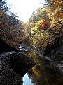 Omoshiroyama Valley 2005.jpg