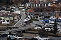 Området rundt Sogndal skysstasjon, 2018-04.jpg