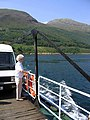 On the Kylerhea Ferry (geograph 1679592).jpg