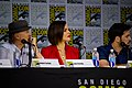 Once Upon a Time panel at SDCC 2017 (36524384816).jpg