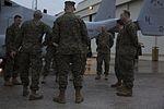 One-star general visits SPMAGTF-CR-AF Marines 170202-M-ND733-1080.jpg