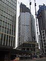 One Nine Elms River Tower 20.06.2021 (1).jpg