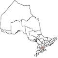 Ontario-erin.PNG