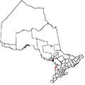 Ontario-saugeenshores.PNG