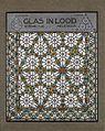 Ontwerptekening glas-in-lood, H.P. Berlage, collectie NDB, Amsterdam - Unknown - 20366078 - RCE.jpg