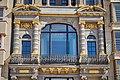 Oostend Villa Maritza on Albert-1 Promenade B.jpg