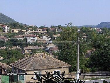 Opaka-view-2.jpg
