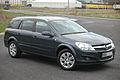 Opel Astra H Caravan - Flickr - Axel Schwenke (6).jpg