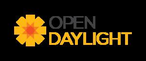 OpenDaylight Project - Image: Open Daylight logo