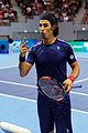 Open Brest Arena 2015 - huitième - Sadio Doumbia-Maxime Tabatruong Vs Ilija Bozoljac-Antonio Sancic - 080.jpg