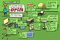Open education and flexible learning - Graphic illustration.jpg