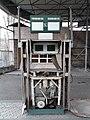 Open petrol pump.jpg