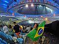 Opening ceremony paralympics 2016.jpg