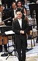Opening of Zaryadye Concert Hall1.jpg