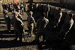 Operational Contract Support Joint Exercise 2016 160324-F-RH756-046.jpg