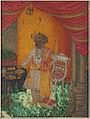 Opulent Portrait of a Maharaja.jpg