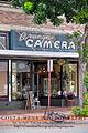 Orange Circle Old Camera Store-17.jpg