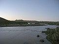 Orange River N1 Dusk.jpg