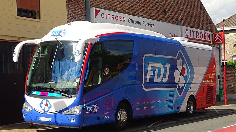 Orchies - Quatre jours de Dunkerque, étape 1, 6 mai 2015, arrivée (A55).JPG