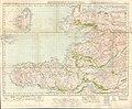 Ordnance Survey One-Inch Sheet 46 Ardnamurchan & Loch Shiel, Published 1947.jpg