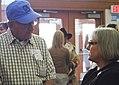 Oregon Trail Center 25th Anniversary (35013639845).jpg