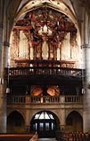 Orgel-Münster-GD.jpg