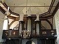 Orgel kerk van Garnwerd.jpg