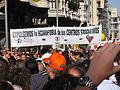 Orgullo Madrid 2007 - Fuera la homofobia de la escuela.jpg