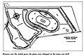 Original complex layout before construction began..jpg