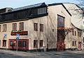 Orionteatern Stockholm Sweden 2006-04-12.jpg