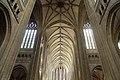 Orléans, Cathédrale Sainte-Croix-PM 68153.jpg