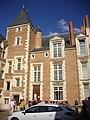Orléans - tribunal administratif (53).jpg