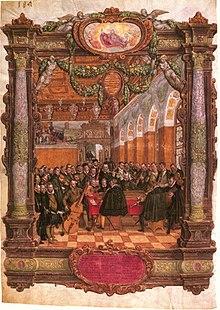 Roland de Lassus Lasso - Claudio Monteverdi Monteverdi Madrigals