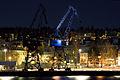 Ornskoldsvik Harbor Cranes.jpg