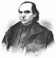Orol 1878-01 Andrej Sládkovič.png
