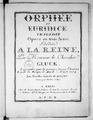 Orphée et Euridice, Tragédie, Opera en trois actes 1774 - Gallica 2012.png