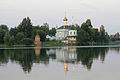 Orthodox church Vinnitsa S Bug 2011 G1.jpg